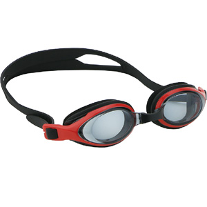 Corrective DIY Optical -1 to -7 Lens Mypia Swimming Goggles
