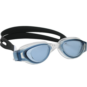 Ultra Comfortable and Great Seal TPE Gasket Adult Swim Goggle