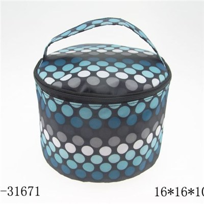 Cosmetic Bag for  Promotional Packaging