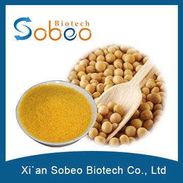 Soy Lecithin Powder ,Food Additives Soybean Extract Emulsifier Soya Lecithin With Soy Lecithin