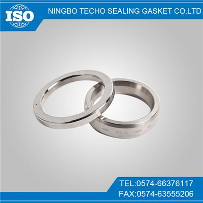 Chemical Flat Ring BX Ring Joint Gasket