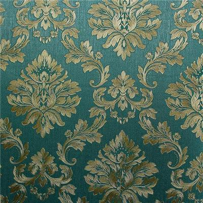 Classic Wall Covering Panels Classic Decorative Fancy Wallpaper For House LCPE1311506