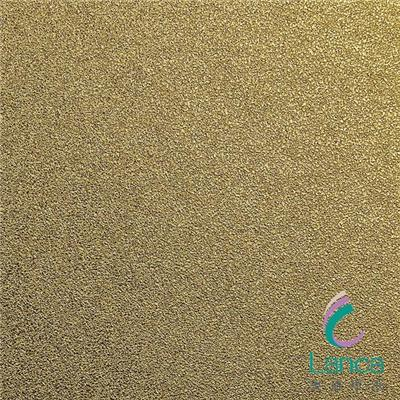Popular Wood TV Background Pvc Metalic Wall Covering LCJH0028123