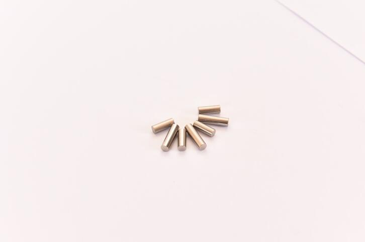 High Quality stainless steel needle rollers pins