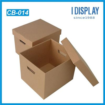 High Quality Packaging Boxes with Delicate Printing, Packing for Headphones/Earphones Purpose