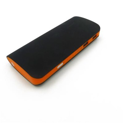 Brand New Power Bank 10400mAh Mobile Power Bank (XST-P001)
