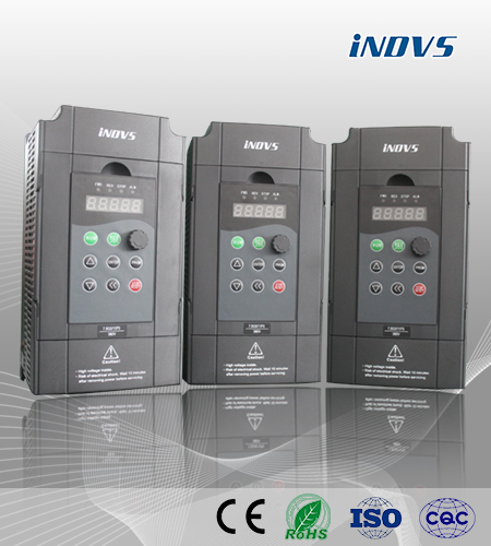 AC Drives, VFD, Frequency Inverters, Converter, Automation Control, Industrial Automation Control, Servo, PLC, HMI, Motor Drives, Vector Torque Control, Variable Speed Control, Motor control.