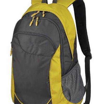 Laptop Computer Travel Sport Bag Backpack (S-9586A)