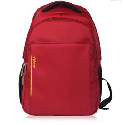 Fashion Bag, Laptop Backpack for Travel (YT-8014)