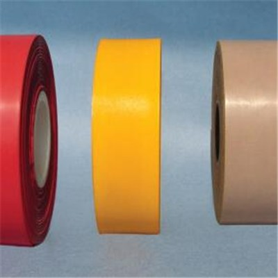 PTFE Anticorrosive Tape For Cable And Pipe
