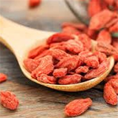 Goji Extract, China Manufacturer Supply Pure Natural Green Healthy Medicinal Wolfberry Extract, Best Price