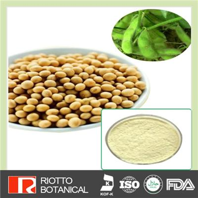 Soybean Powder, High Quality 100% Natural Green Healthy Soybean Powder, Ease Menopause Symptoms