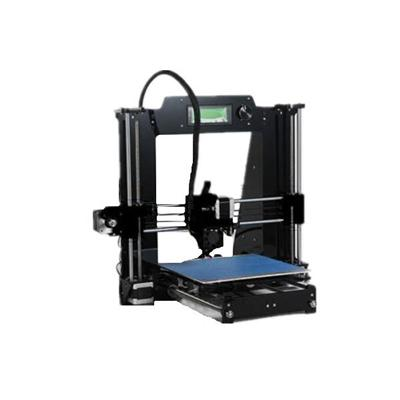 Opensource System 3D Printer