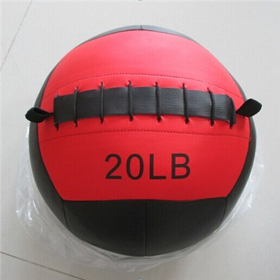 Weight Ball