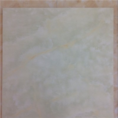 SUPER GLAZED MICRO CRYSTAL PORCELAIN TILE