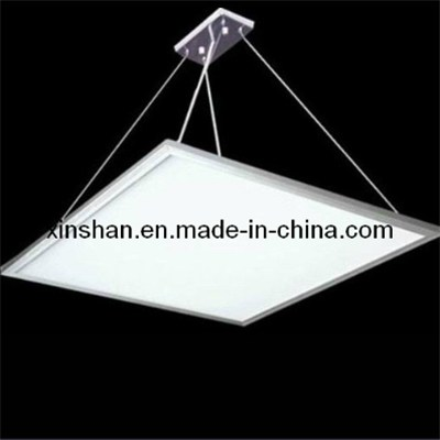 Led ceiling panel light 300*450*20mm