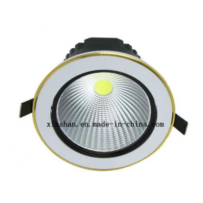 15W Bright Under Cabinet LED  light