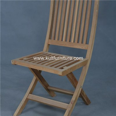 Outdoor Patio Furniture Chairs -Natural