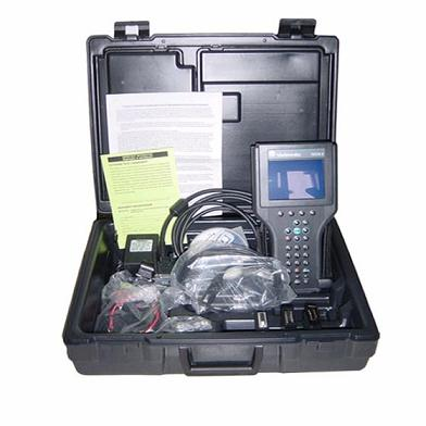 GM Tech 2 PRO Kit (CANdi & TIS) diagnostic tool