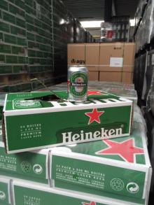 heineken beer 250ml/330ml