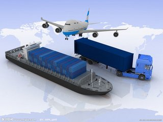 International Courier Services from China to Mexico