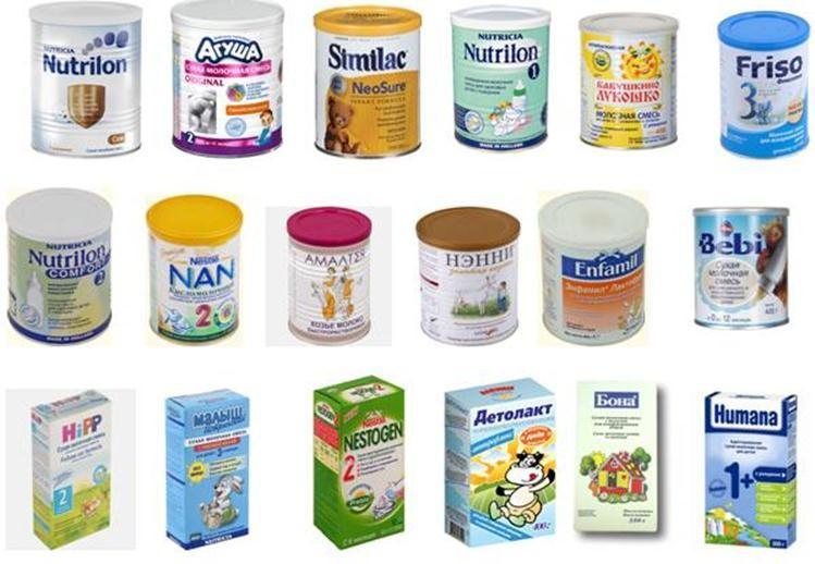 best milk in pakistan