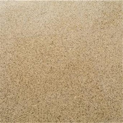 Best Quality Rustic Yellow Granite Stone G682 Countertops Wholesaler Price