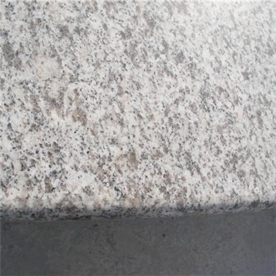 Cheap Polished Factory Flooring Slabs And Tiles Stone G360 Pearl White Granite Granite Tiles For Outside