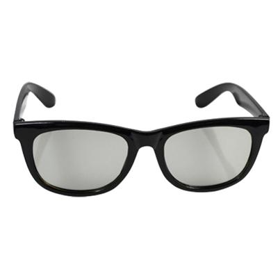 JRD Good quality 3D Glasses, Directly from best 3d glasses Manufacturer in China