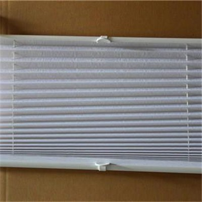 Pleated Screen String Window Screen Polyester Pull Cord
