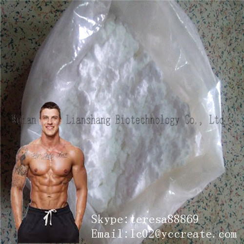 Best Anabolic Steroid Powder Tren Ace/Trenbolone Acetate for Bodybuilding