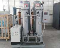 Nitrogen making machine with good quality low price