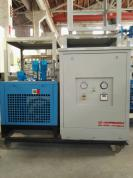 DP-P Miniature Series Of Nitrogen Generator