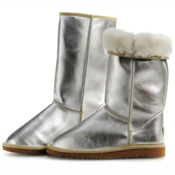 UGG 5812 Women's Classic Tall