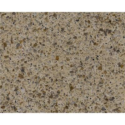 Artificial Man Made Quartz Stone Veined Pattern Pictures Of Quartz Countertops