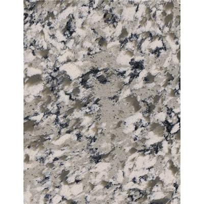 Artificial Marble Quartz Stone