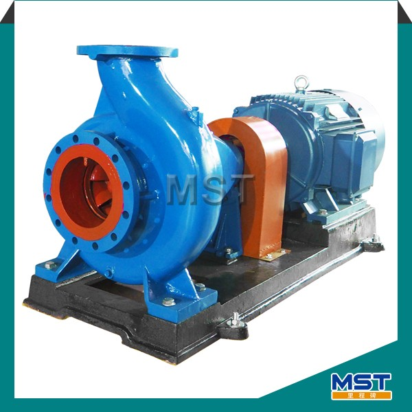 Small Portable Electric Water Motor Pump,End Suction Water Pumps from River,Small Inline Water Pump/Pump Water