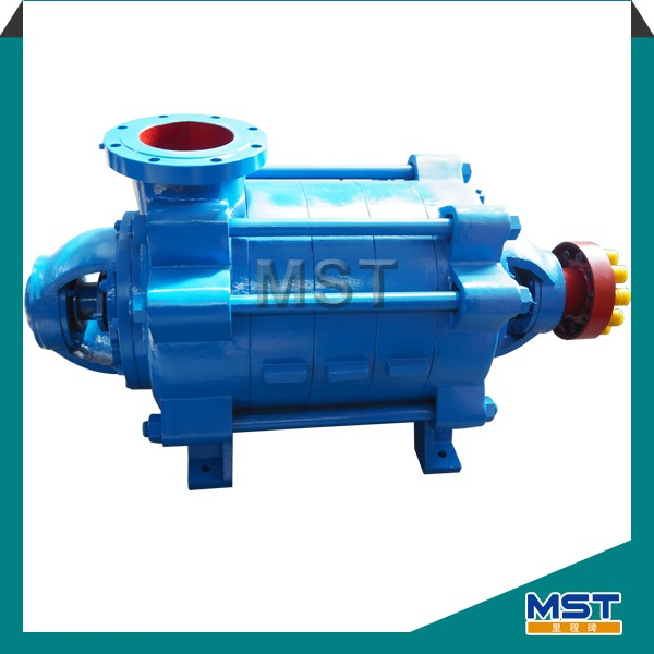 Motor Pump/Horizontal Multistage Centrifugal Water Pressure Pump/pumps,Multistage Water Booster Pump