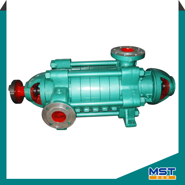 Irrigation Water Pumps/Commercial Water Pump,Electric Water Pumps for Sale,Multistage Centrifugal Pump,Water Storage Pump,Pump for Water