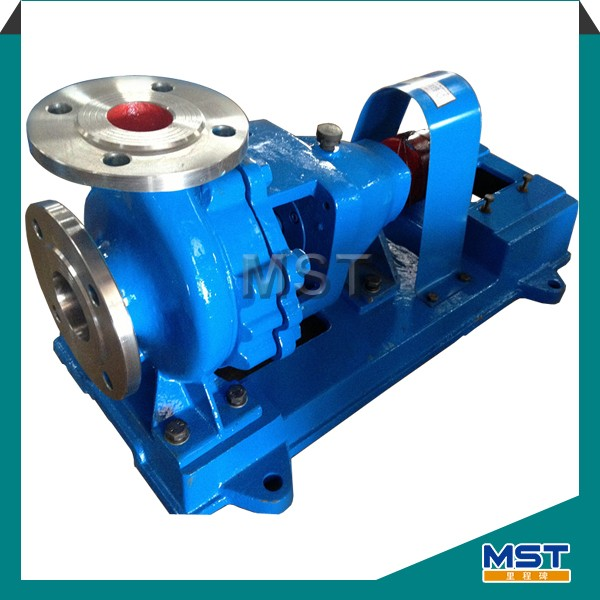 Best Stainless Steel Electric Farm Chemical Transfer Pump/Pumps,Acid Pump
