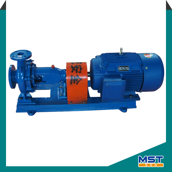 8 inches high flow rate industrial water pump for sale