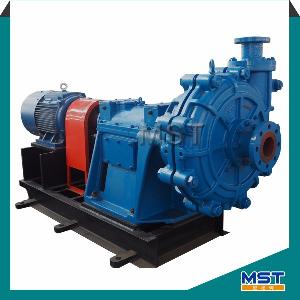 Industrial Slurry pump/pumps manufacturer, Submersible Pump for Sump