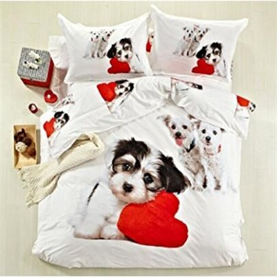 wholesale duvet 3d