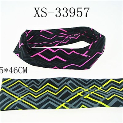 Fashion Head Band for Girls ladies