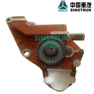 parts HOWO FAW DONGFENG