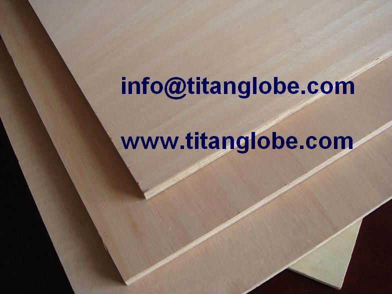 sell plywood