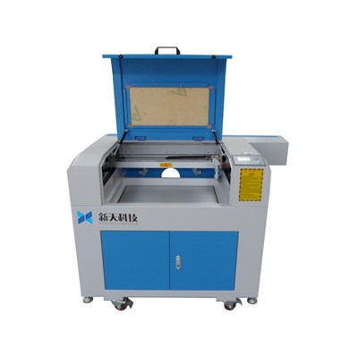Laser Engraving Cutting Machine With XT1325,XT1530 For Wood, Acrylic, MDF,leather, Paper Cutter