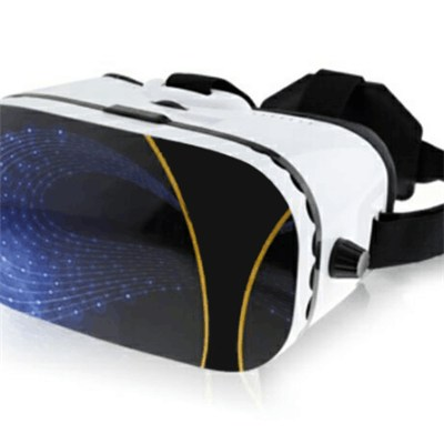 VR box-high quality with factory price