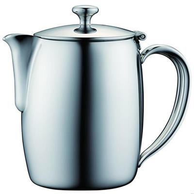 2.0 L Stainless Steel Superior Coffee Pot