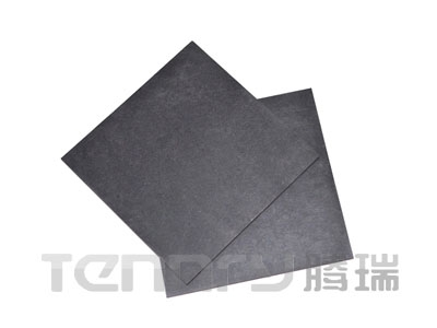 Low Resistance Carbon Graphite Plates For Electrolysis